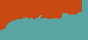 Lärarstiftelsen Logotyp